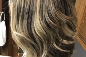 Hair Salon, Makeup salon, hair Salon, skin care center In Winter Park colorado (10)