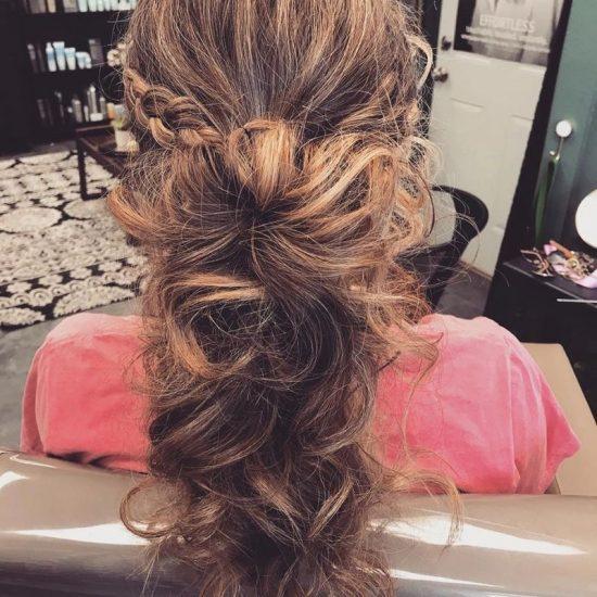 Hair Salon, Makeup salon, hair Salon, skin care center In Winter Park colorado (21)