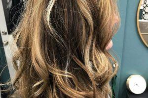 Hair Salon, Makeup salon, hair Salon, skin care center In Winter Park colorado (5)